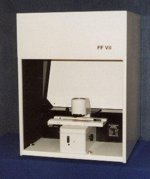 ff7bild1